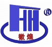 Yueyang Zhongke Hua'Ang Fine Chemical Technology Co., Ltd.